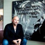 TBA 1 | The Bald Avenger